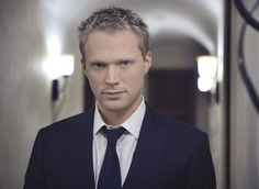 paul bettany - Bing Images