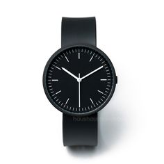 Pictures of 100 Series watch by Uniform Wares