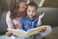 15 livros que não podem faltar na vida de seus filhos