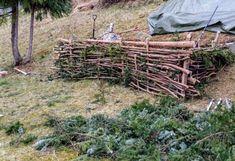 Bilderesultat for bed i skråning Texture, Lag, Wood, Surface Finish, Woodwind Instrument, Timber Wood, Trees, Pattern