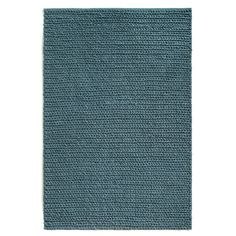 fabric for the living room carpet?