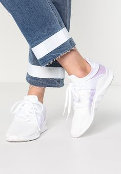 be07ab644 Step Out the Main Color of White adidas Originals Eqt Support Adv Sports Men  Women Shoes Low At bestsellingwholesale - adidas Originals Eqt Support Adv  ...