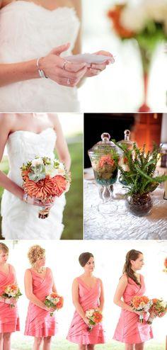 New York Wedding 3