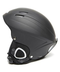 Stay safe on the slopes with the SINNER Empire Ski Helmet - perfect for skiing, sledging and snowboarding. Snowboarding Gear, Bicycle Helmet, Riding Helmets, Skiing, Empire, Ski, Cycling Helmet