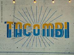 Tacombi New York