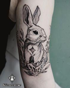 "8,463 curtidas, 15 comentários - BLXCK INK (@blxckink) no Instagram: ""by @marianos.tattoo ✖ #blxckink Location: Poland, Wroclaw Submit: blxckink@gmail.com…"""
