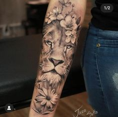 Cool Finger Tattoos, Scary Tattoos, Dope Tattoos, Pretty Tattoos, Body Art Tattoos, Hand Tattoos, Tattos, Arm Tattoos For Women Upper, Simple Tattoos For Women