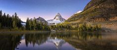 Great Divide by Timothy Poulton