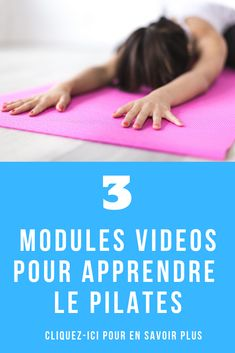 Hiit, Le Pilates, Sports, Pilates At Home, Beginner Pilates, Workout Abs, Hs Sports, Sport