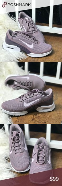 new styles dc762 c9957 NWT Nike Air Max Jewell Light Violet WMNS Brand new, no box. Price is