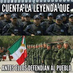 Hoy defienden al #NarcoPoliticos @luisrg01 @TigreCeballos @anticorrupcion_ @AristeguiOnline @NTelevisa_com @