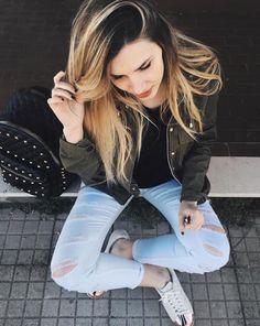 CRISITINA MUSACCHIO #shopart #new #collection #springsummer16 #shopartmania #backpack #cristinamusacchio #adorage #style #perfectwoman #nowinstore