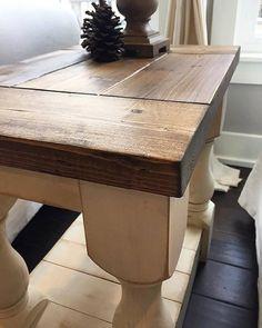 8 best harvest table images harvest reclaimed wood furniture rh pinterest com