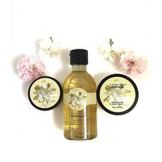 #thebodyshop#beauty#skincare#products#bodycare#jasmine#polishgirl#instaphoto#l4l#followme�� misstagram.com/...