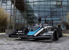 Soziales Engagement - Schanzer Racing Electric e.V. - Marketingteam - März - Sept. 2013