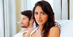 Piores posições sexuais para mulheres, segundo 6 opiniões femininas