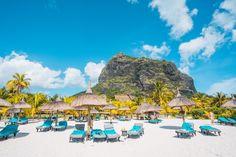 Le Morne Mauritius, Roadtrip, Rundreise, Strände Roadtrip, Wanderlust, Patio, Indian, Outdoor Decor, Travel, Mauritius Holidays, Ocean, Round Trip