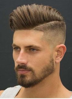 Sizeling Hair Cuts For 2018