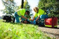 Rav #ambulancevervoer, #ravu, #utrecht, #midden-nederland, #ambulance #voorziening, #ziekenvervoer http://south-sudan.remmont.com/rav-ambulancevervoer-ravu-utrecht-midden-nederland-ambulance-voorziening-ziekenvervoer/  # bij de RAVU De RAVU (Regionale Ambulance Voorziening Utrecht) biedt acute zorgverlening en ambulancevervoer in de provincie Utrecht. Onze deskundige en professionele hulpverleners staan dag en nacht klaar om eerste hulp te verlenen en patiënten veilig te vervoeren. Door…