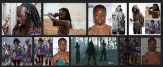 The Walking Dead Fanatics Walking Dead Cast, It Cast, Facebook