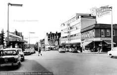 eltham-high-street-c1965_e33078_large.jpg (600×390)