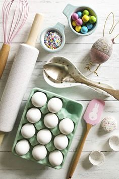 Get the family egg-cited this Easter! Click our store locator and hop to a Marshalls store near you.