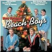 the beach boys the beach boys christmas album vinyl lp mono albums pinterest christmas albums lp and album - Beach Boys Christmas