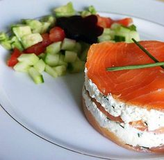 Terrine_de_saumon/brousse