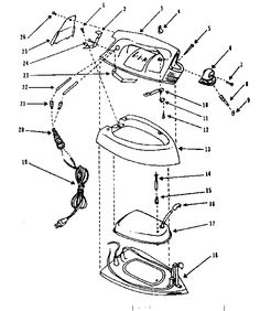200623 Battery Ground Wiring Upgrade Help also Golf Cart Parts Diagram also 7hh2x Club Car Gas Powered Golf Cart Need Fuel Pump additionally Wiring Diagram Car Wash together with Wiring Diagram For Golf Cart Motor. on 1991 club car wiring diagram