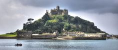 """https://flic.kr/p/Jnxf4x 