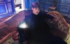 Bts Taehyung, Bts Jimin, Namjoon, Seokjin, Busan, Foto Bts, Wings Albums, Emotional Rollercoaster, Bts Wings