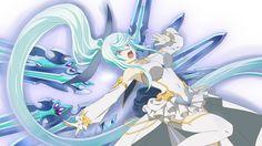 tales of zestiria sorey lailah Tales Of Zestiria Mikleo, Tales Of Berseria, Seraphin, Dragon Nest, Tales Series, Familia Anime, Kawaii Girl, Kingdom Hearts, Fire Emblem
