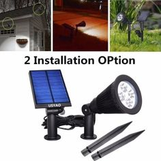 Lights & Lighting Imported From Abroad New Led Lantern Solar Collapsible Camp Flashlight Torch Light Waterproof Lantern Handheld Inflatable Balloon Illuminating Lamp Beautiful And Charming Emergency Lights