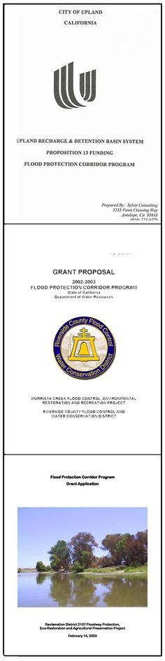 letter of support for grant proposal sample - Google Search - grant proposal template example