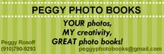 time to have ME make you a photo book Great Photos, Your Photos, Photo Book, Make It Yourself, Creative, Easy, Books, How To Make, Libros