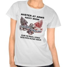 ==> reviews          Master at Arms Navy Mom Eagle Shirt #4           Master at Arms Navy Mom Eagle Shirt #4 We provide you all shopping site and all informations in our go to store link. You will see low prices onDeals          Master at Arms Navy Mom Eagle Shirt #4 Here a great deal...Cleck Hot Deals >>> http://www.zazzle.com/master_at_arms_navy_mom_eagle_shirt_4-235201180962519121?rf=238627982471231924&zbar=1&tc=terrest