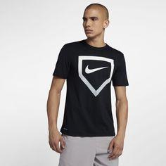 M Size Knowledgeable Mens Nike Dri-fit Pants