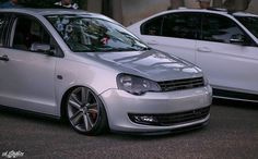 Volkswagen Golf Mk1, Vw, Best Luxury Cars, Polo, Motorcycle, Inspiration, Carport Garage, Dreams, Motorcycles