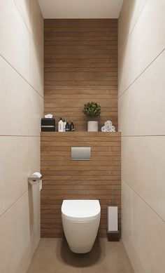 Take a dekko at doing this for something different completely. Washroom Design, Bathroom Design Luxury, Bathroom Layout, Modern Bathroom Design, Bathroom Ideas, Budget Bathroom, Small Downstairs Toilet, Small Toilet Room, Small Toilet Decor