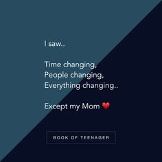 Story Book Of Teenagers 💕 ( Love My Parents Quotes, Dad Quotes, Daughter Quotes, Mother Quotes, True Quotes, Words Quotes, Teenager Quotes About Life, Best Friendship Quotes, Heartfelt Quotes