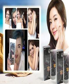 Buy Voox Dd Cream Instant Whitening Body Lotion Online in Pakistan -EtsyTeleMart