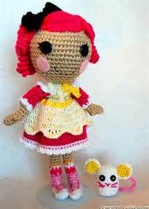 lalaloopsy crafts - - Yahoo Image Search Results