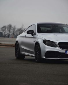 Mercedes-AMG C63s C205 Super Sport Cars, Super Cars, Mercedes Benz Cars, Top Cars, Cars And Motorcycles, Luxury Cars, Dream Cars, Amg C63, Automobile