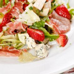 καθαρισμένη Pasta Salad, Cobb Salad, Sauces, Kinds Of Salad, Salad Dressing, Tuna, Potato Salad, Recipies, Fish