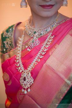 Capital Jewelry diy gold,African jewelry necklace and Vintage jewelry necklace. India Jewelry, Opal Jewelry, Wedding Jewelry, Gold Jewelry, Diamond Jewellery, Diamond Necklaces, Dainty Jewelry, Leather Jewelry, Wire Jewelry