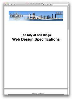Apache Solr architecture | solr | Pinterest | Big data