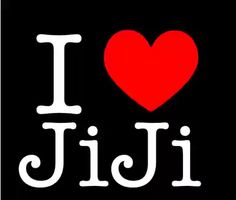 Discover New Shopping With Jiji   Some say that online shopping can never replace live communication and experience you have at a real market.   But do you really believe it is so? Well then it is the time to discover the world of shopping with Jiji.ng to its fullest. Jiji is the biggest classifieds website in Nigeria and probably the best one. These arent just bare words. With Jiji people all over the country are free to communicate with ease and make great deals. Here everyone can find the…
