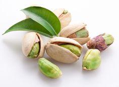 CLIQUE AQUI! Pistache e seus benefícos a saúde Em primeiro plano, você já deve saber o que é o pistache. Não? O pistache nada mais é do que uma pequena castanha que fica dentro de conchas. Ext... http://saudenocorpo.com/pistache-e-seus-beneficos-saude/ Confira mais em: http://saudenocorpo.com/pistache-e-seus-beneficos-saude/