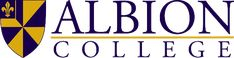 Albion College - Salary - Get a free salary comparison based on job title, skills, experience and education. Accurate, reliable salary and compensation comparisons for United States Albion College, Colleges In Michigan, Us School, University Logo, Alma Mater, Of My Life, Knowledge, Student, Reading