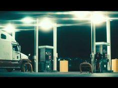 """Lana Del Rey - """"Ride"""" video."""